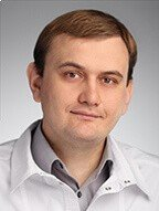 Куликов Вячеслав Владиславович